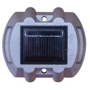 vialetas-solares